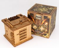 cluebox-escape-room-in-a-box-holz-puzzle-3d-denkspiel-knobelspiel-gedenkspiel_2